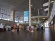 Samara, Aeroport kurumoch st, houseЛИТ 26