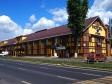 萨马拉市, Moskovskoe 19 km road, 房屋8А