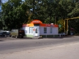 Samara, Moskovskoe 18 km road, house2Б