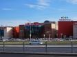 Самара, Московское 18 км ш, дом25В