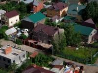 Samara, st Goristaya, house 5. Private house