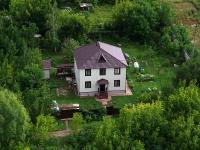 Samara, st Goristaya, house 5А. Private house