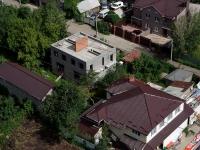 Samara, st Goristaya, house 6. Private house