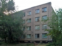 Samara, st Sovetskoy Armii, house 5А. lyceum