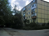 neighbour house: st. Sovetskoy Armii, house 143. Apartment house