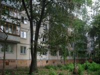 neighbour house: st. Sovetskoy Armii, house 145. Apartment house