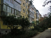 隔壁房屋: st. Sovetskoy Armii, 房屋 157. 公寓楼
