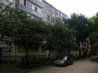 neighbour house: st. Sovetskoy Armii, house 159. Apartment house