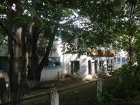 隔壁房屋: st. Sovetskoy Armii, 房屋 165А. 幼儿园 №170