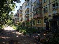 neighbour house: st. Sovetskoy Armii, house 154. Apartment house