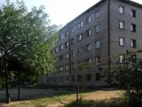Samara, Sorokin st, house 3. hostel