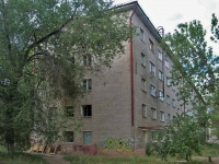 neighbour house: st. Sredne-sadovaya, house 67. hostel