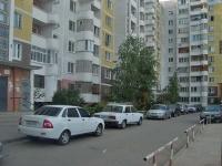 Самара, Ставропольская ул, дом 63