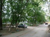 Самара, улица Стара-Загора, дом 39. многоквартирный дом
