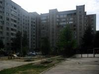 Самара, улица Стара-Загора, дом 84А. многоквартирный дом