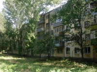 neighbour house: st. Stara-Zagora, house 113. Apartment house