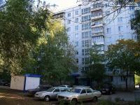 Самара, улица Стара-Загора, дом 128И. многоквартирный дом