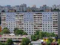 соседний дом: ул. Стара-Загора, дом 174. многоквартирный дом