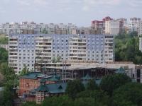萨马拉市, Stara-Zagora st, 房屋 178. 公寓楼