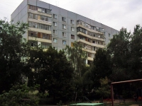 neighbour house: st. Stara-Zagora, house 159В. Apartment house