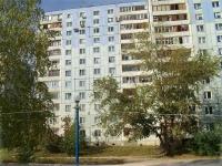 соседний дом: ул. Стара-Загора, дом 178. многоквартирный дом