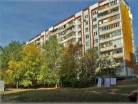 соседний дом: ул. Стара-Загора, дом 184. многоквартирный дом
