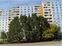 隔壁房屋: st. Stara-Zagora, 房屋 194. 公寓楼