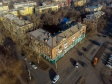 Samara, Fizkulturnaya st, house100