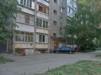 萨马拉市, Yuzhny Ln, 房屋 188. 公寓楼