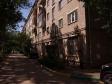 萨马拉市, Aksakovskaya st, 房屋171