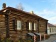 Samara, Artsibushevskaya st, house141