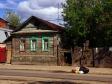 萨马拉市, Artsibushevskaya st, 房屋81