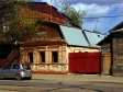 Samara, Artsibushevskaya st, house83