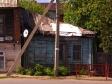 Samara, Artsibushevskaya st, house142