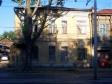 Samara, Artsibushevskaya st, house87