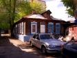 Samara, Artsibushevskaya st, house90