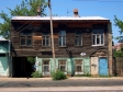 萨马拉市, Artsibushevskaya st, 房屋112