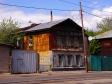 Samara, Artsibushevskaya st, house134