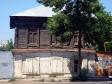 萨马拉市, Artsibushevskaya st, 房屋138