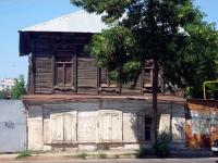 萨马拉市, Artsibushevskaya st, 房屋 138. 别墅