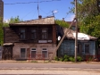 Samara, Artsibushevskaya st, house140