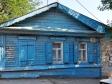 萨马拉市, Artsibushevskaya st, 房屋103