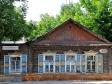Samara, Artsibushevskaya st, house108