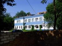 Самара, медицинский центр Медицинский лучевой центр, улица Базарная, дом 30
