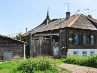 neighbour house: st. Br. Korostelevykh, house 149. Private house