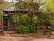 Samara, Br. Korostelevykh st, house127