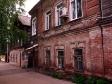 Samara, Br. Korostelevykh st, house84