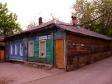 Samara, Br. Korostelevykh st, house92