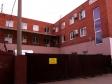 Samara, Br. Korostelevykh st, house94А