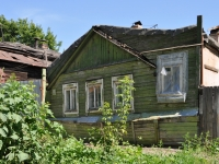 neighbour house: st. Br. Korostelevykh, house 199. Private house